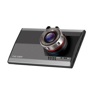 3-inch Full HD 1080P Car DVR Dash Camera G-Sensor