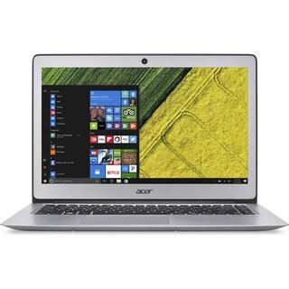 "Acer 14"" Laptop Intel Core i5-7200U 2.50 GHz 8 GB Ram 256 GB SSD Windows 10 Home"