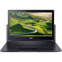 "Acer 13.3"" Laptop 2.5 GHz Core i7-6500U 8 GB Ram 256 GB SSD Windows 10 Home"