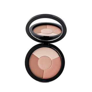 Youngblood Mineral Radiance Sundance Face Bronzer