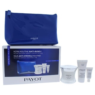 Payot Techni Liss Anti-Wrinkle Set