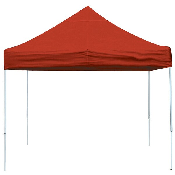 ShelterLogic 10 x 10 ST Pop-up Canopy