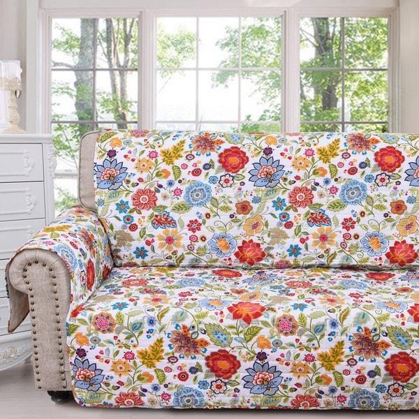 Ordinaire Astoria Sofa Furniture Protector