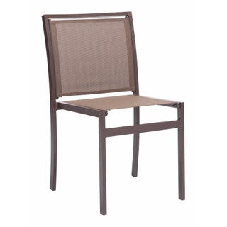 Mayakoba Dining Chair (Set of 2)
