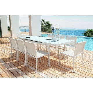 Mayakoba Dining Chair (Set of 2)