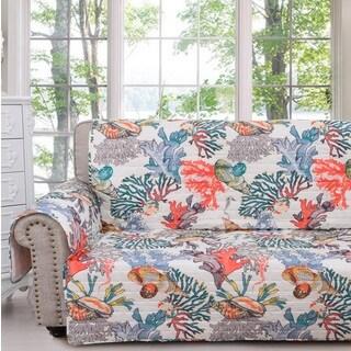 Atlantis Sofa Furniture Protector