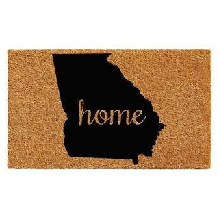 """Georgia Doormat (18"""" x 30"""")"""