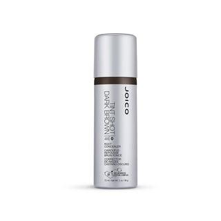 Joico 2-ounce Tint Shot Dark Brown Root Concealer
