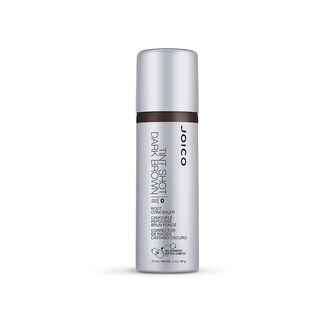 Joico 2-ounce Tint Shot Dark Brown Root Concealer