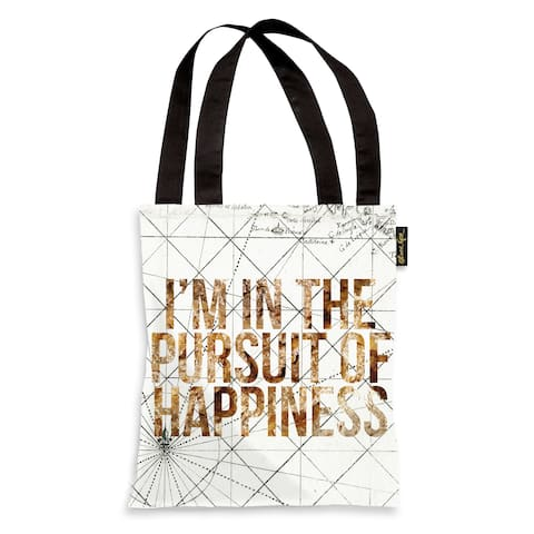 29f4304710e4 Buy Gold Tote Bags Online at Overstock | Our Best Shop By Style Deals