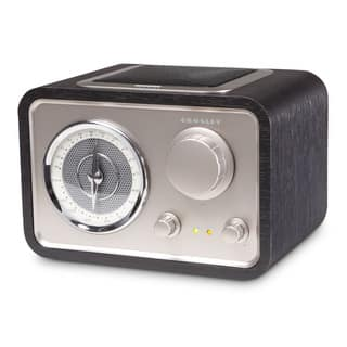 Solo Radio- Black
