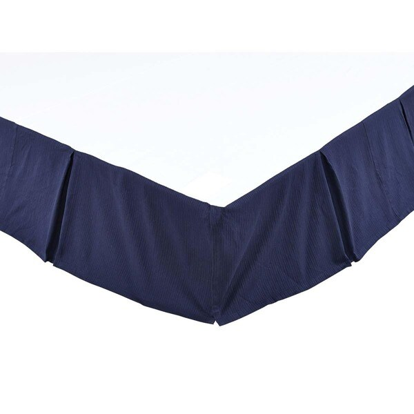 Carter Bed Skirt