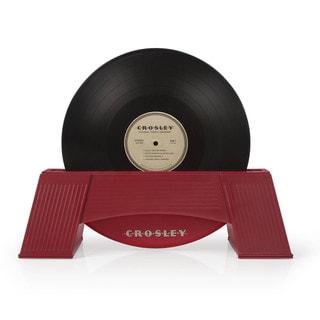 Vinyl Cleaner- Red