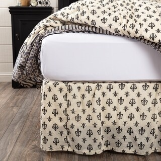 Elysee Bed Skirt