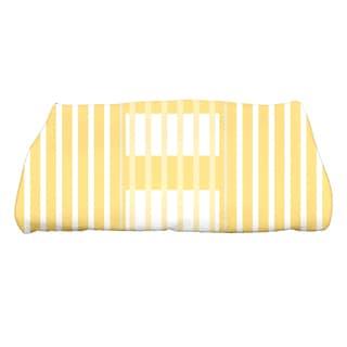 28 x 58-inch, Beach Blanket, Stripe Print Bath Towel