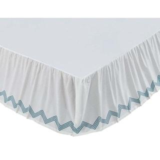 Laguna Bed Skirt