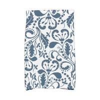 Aurora Floral Print Kitchen Towels,