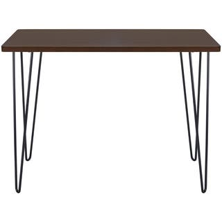 Poly and Bark Ralston Writing and Office Desk|https://ak1.ostkcdn.com/images/products/15648799/P22078312.jpg?impolicy=medium