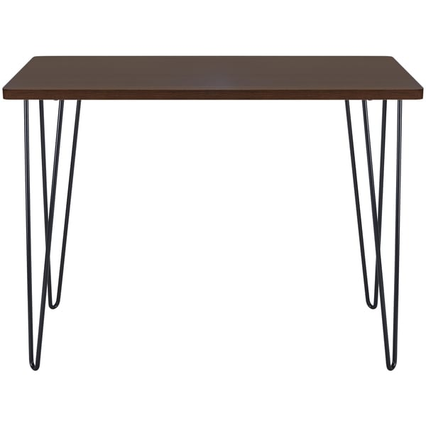 Poly and Bark Ralston Writing and Office Desk