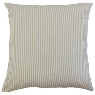 Buy Size 24 X 24 Throw Pillows Online At Overstock Our Best