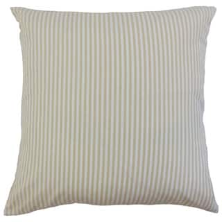 Buy Size 24 x 24 Throw Pillows Online at Overstock  e10433d78