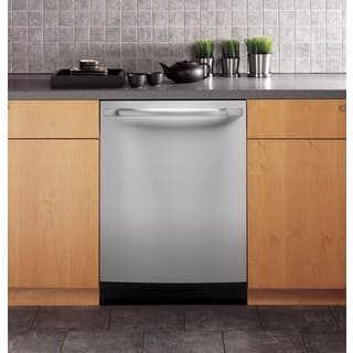 "GLDT696JSS Build-in 24"" Dishwasher"