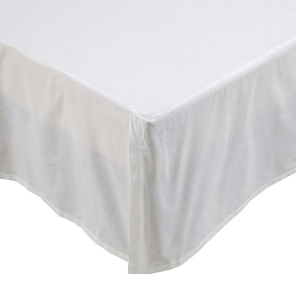 Rochelle Bed Skirt