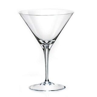 Loreen Home Trend Invino Martini (Set of 6)|https://ak1.ostkcdn.com/images/products/15648976/P22078599.jpg?_ostk_perf_=percv&impolicy=medium