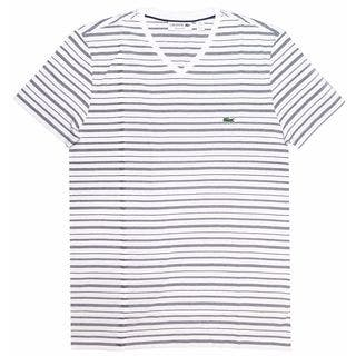 f397e64b8 Buy Lacoste Men s T-Shirts Online at Overstock