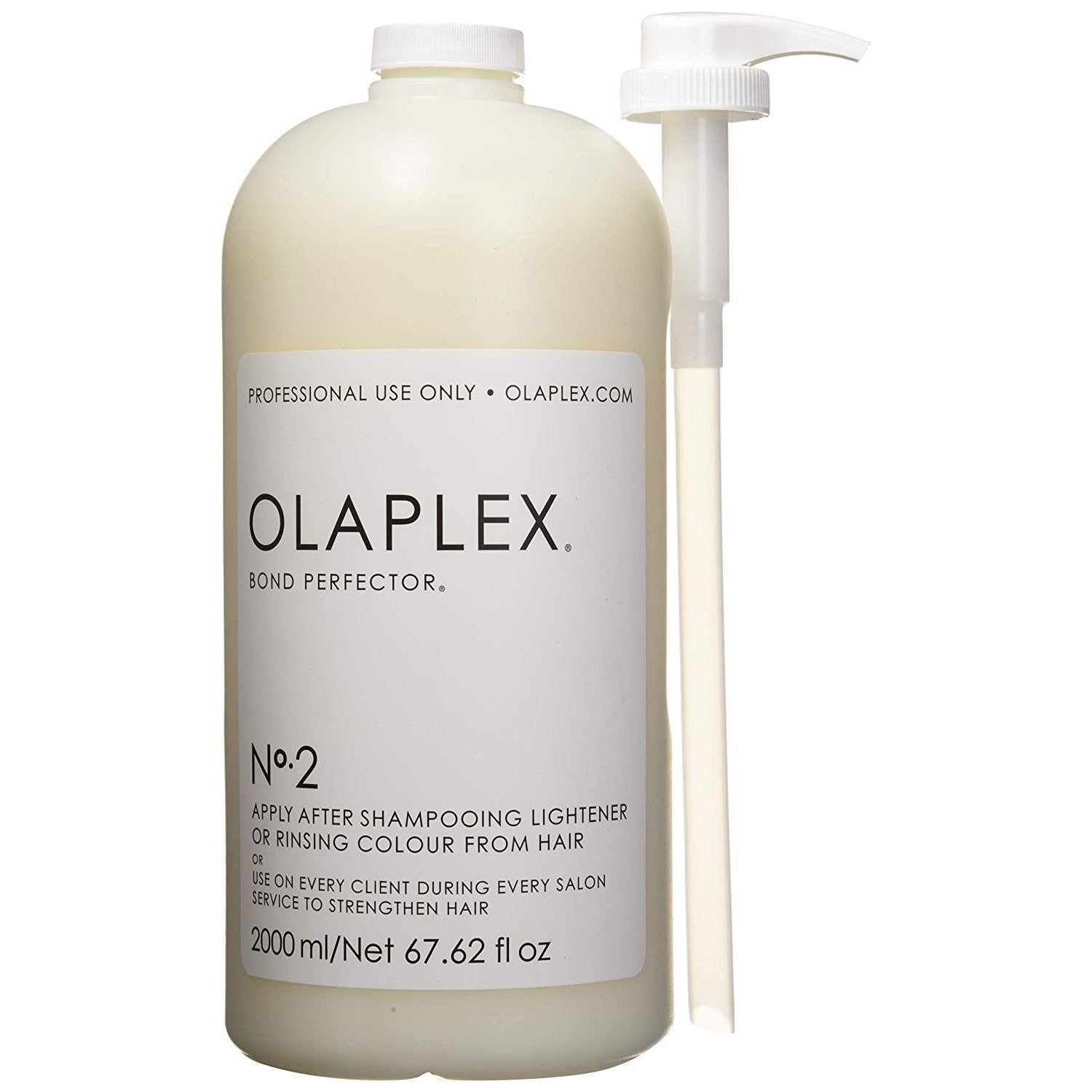 Beauty Products | Shop our Best Health & Beauty Deals Online at Overstock