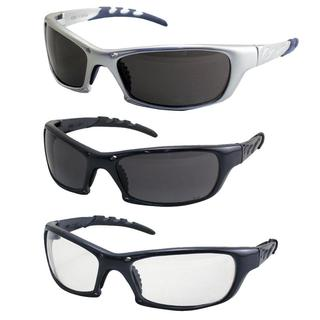 SAS Safety GTR Sport Sunglasses