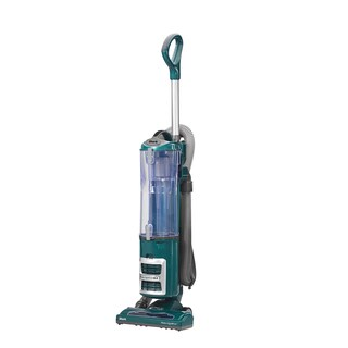 Shark NV71 Navigator Bagless Upright Vacuum (Option: Green)