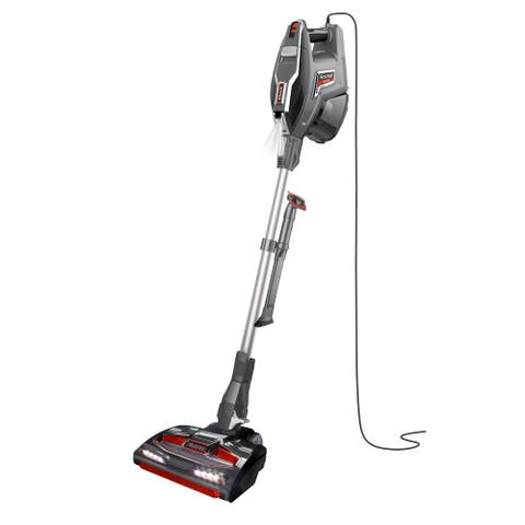 Shark Rocket Complete TruePet Ultra-Light Upright with DuoClean