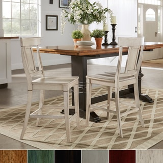 Green Dining Room & Bar Furniture - Shop The Best Deals for Oct ...