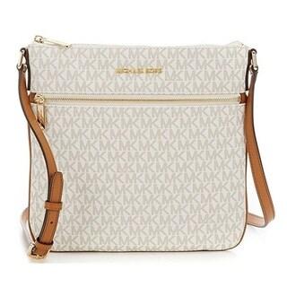off white michael kors handbags shop our best clothing shoes rh overstock com