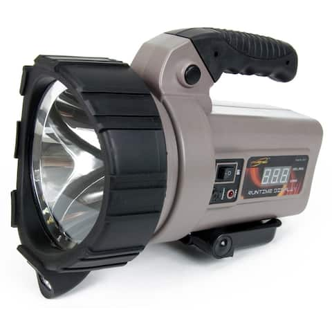 Epower 360 Ambush CREE LED Rechargeable 550 Lumens Spotlight