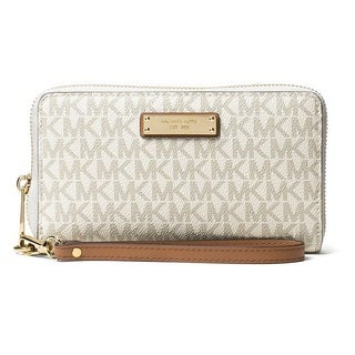 e97b4300b82963 Buy mk double zip wallet > OFF32% Discounted