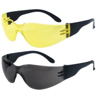 SAS Safety KTSAS984510 NSX Sport Sunglasses