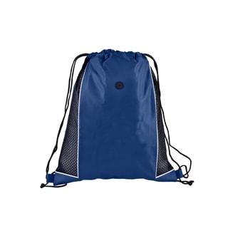 Goodhope Sport Jersey Drawstring Backpack