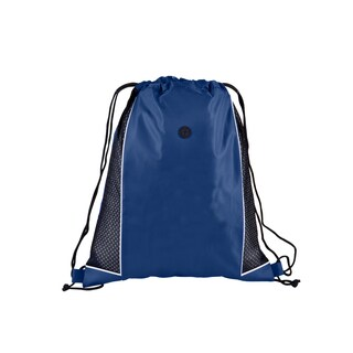 Goodhope Sport Jersey Drawstring Backpack (4 options available)