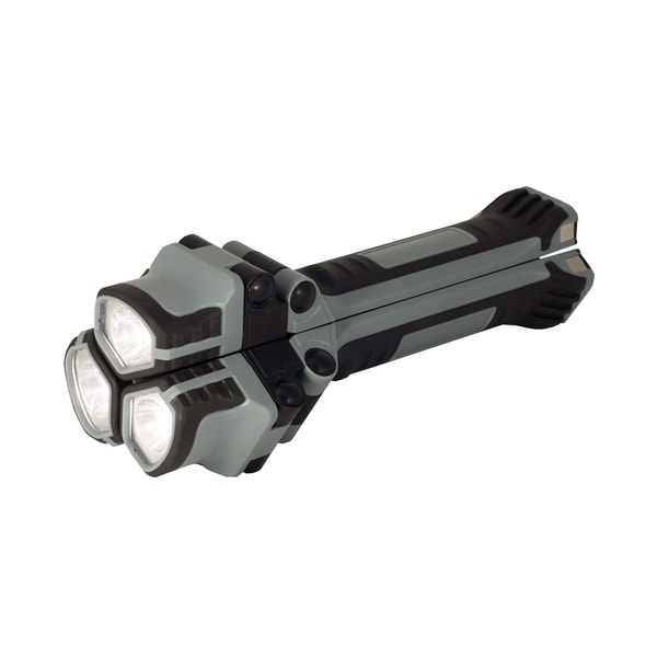 Shop Epower 360 Triad Smd 90 Lumen Led Worklight And