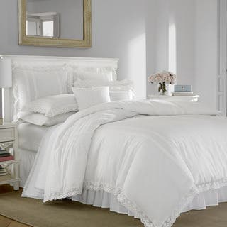 cover textured you wayfair bed love cotton set swallow piece sets ll bath duvet ca save covers