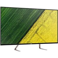 "Acer ET430K 43"" LED LCD Monitor - 16:9 - 5ms - Free 3 year Warranty"