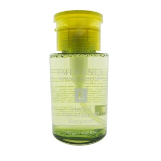 Eminence Herbal 5.07-ounce Eye Make Up Remover