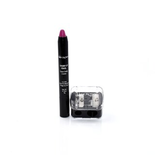 Crown Chubby Lip Pencil with Sharpener