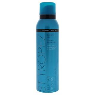 St. Tropez Self Tan Express 6.7-ounce Bronzing Mist