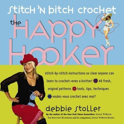 The Happy Hooker (Paperback)