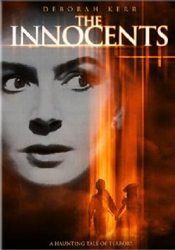 The Innocents (DVD)