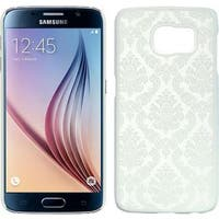Insten Hard Snap-on Case Cover For Samsung Galaxy S6 SM-G920