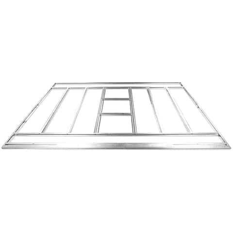 Arrow Floor Frame Kit for Sheds